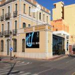 El Museo del Mar - Can Garriga