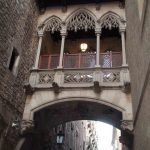 Sant Pere, Santa Caterina i la Ribera
